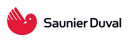 SaunierDuval.png