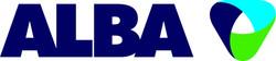 logo_ALBA_kolor_2014