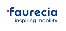 Faurecia_inspiring_mobility_logo-RVB.png