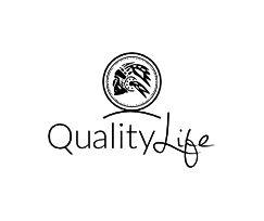 quality_life.jpg