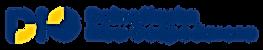 DIG_logo_POZIOM_P_kolor_RGB_transparent.