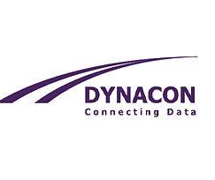 dynacon.jpg