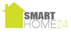 smarthome24pl-logo-1461785922