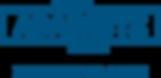 logo-adamietz.png
