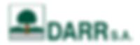 DARR_logo.png