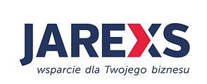 Jarexs_logo.jpg