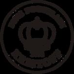 porcelana-krzysztof-logo.png