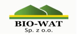 bio_wat.png