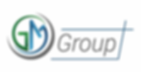 06_gmgroup.png
