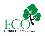 logo_ECO_FUTURE.jpg