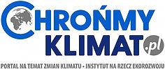 logotyp chronmy klimat.jpg