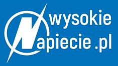 wysokie_napiecie_logo_wersja007_4.png