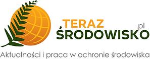 logo_teraz_srodowisko.png