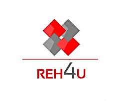 reh4u.jpg