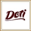 Doti_logo_kwadrat_pozytyw.png