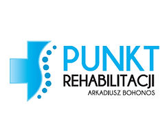 punkt_rehabilitacji.jpg