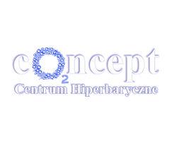 concept.jpg
