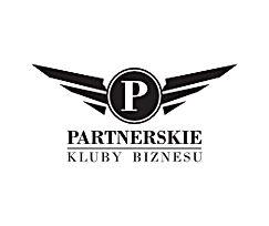 partnerskie_kluby_biznesu.jpg