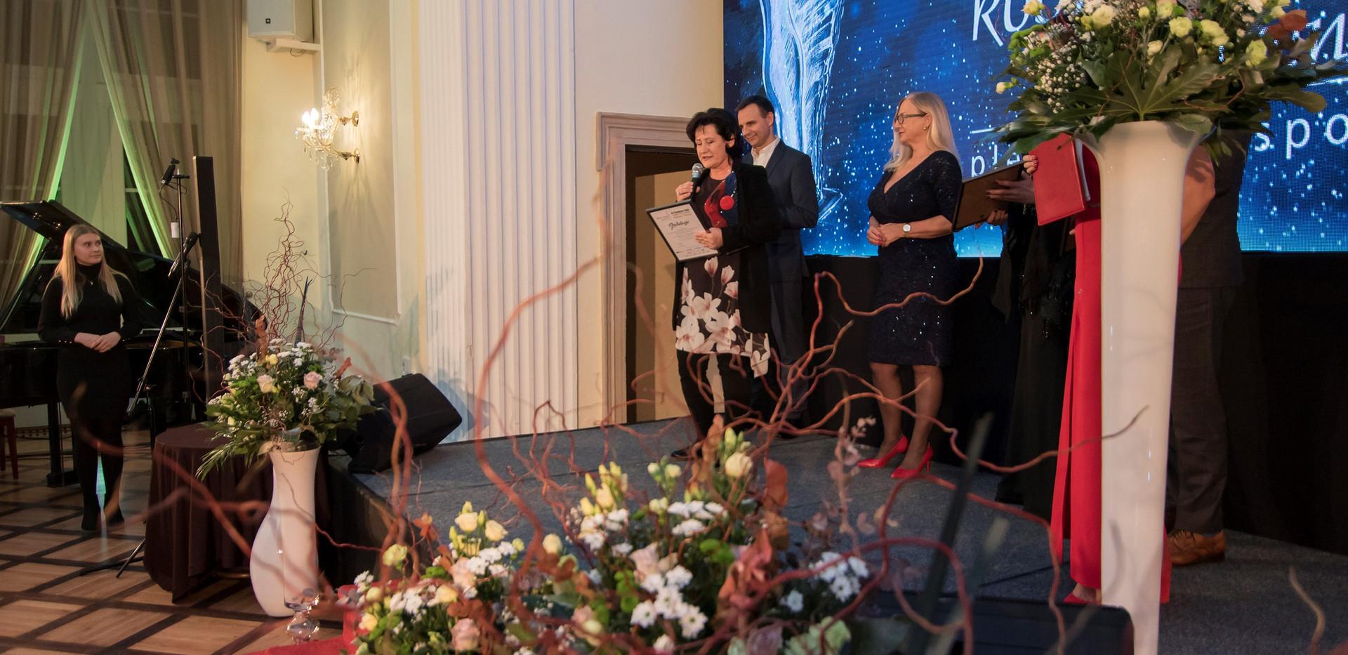 baranska MSP laureatka 2019 KT.jpg