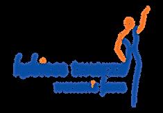 kobiecetwarze_logo.png