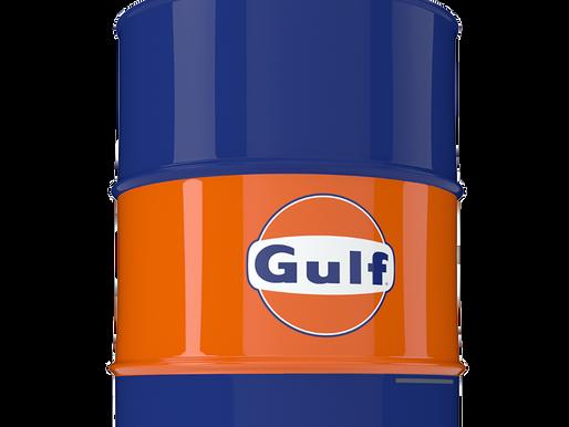 Olej STOU czy UTTO ? Ten sam olej do układu hydraulicznego, przekładni i silnika ?