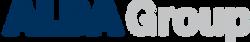 Alba_Group_Logo.svg