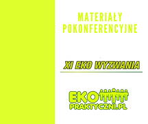 MATERIAY_POKONFERENCYJNE.png