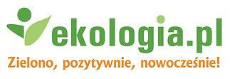 ekologia.pl-1024x352.jpg