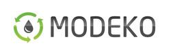 modeko