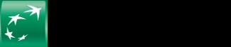 bnpparibas-logo.png
