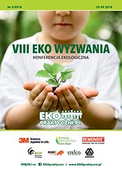 EKOwyzwania_VIII.png