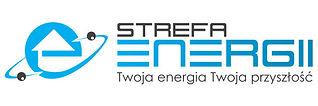 strefa_energii_logo.jpg