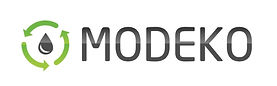 logo modeko.jpg