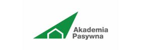 akademia_pasywna.png