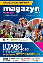 EKOpraktyczni_Targi_2018.png