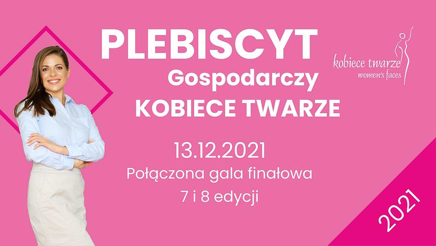 plebiscyt_2021_1896x1068.png