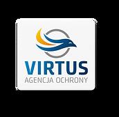 wizualizacja_logo_virtus.png