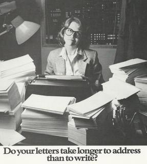 Xerox2.jpg