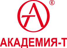 Academy-T_logo-1.png