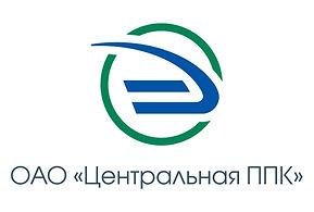 logo_var_1.jpg