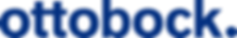 OttoBock_Logo_CO.PNG