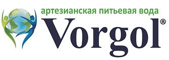 Воргол.png