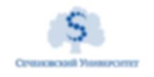 logo_sechenov_rus2.png