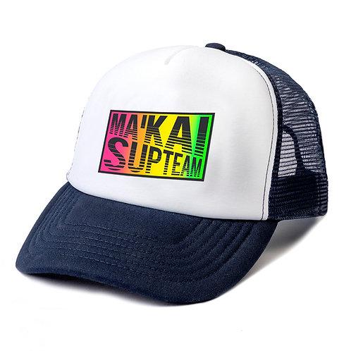 Ma'Kai Sup Team Cap