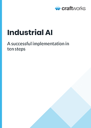 Industrial AI Guide_craftworks_ENGLISH-1
