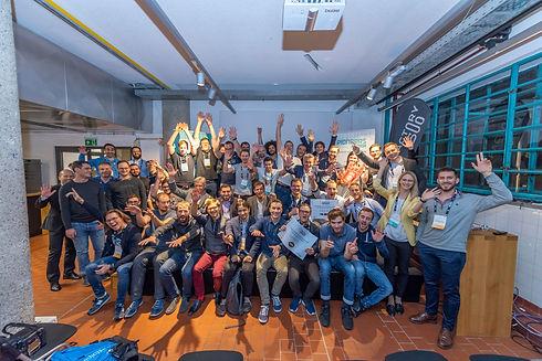 Miba Hackathon2.JPG