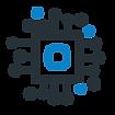 vision-approach-technology_technoglogy.p