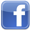 direct floors facebook logo