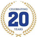20th-Anniversary-Logo.png