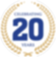 20th-Anniversary-Logo.png